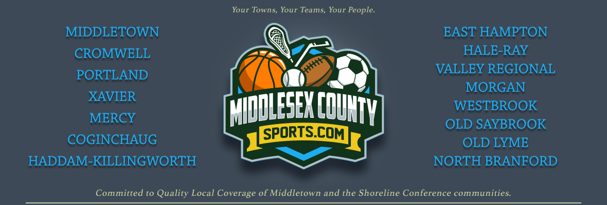 MiddlesexCountySports.com